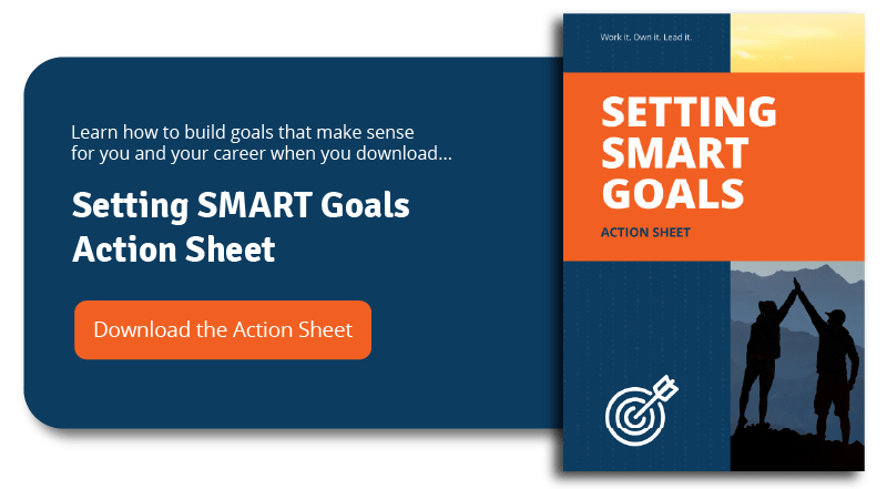 smart-goals-worksheet